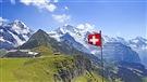 À la recherche d'un nouvel hymne national suisse