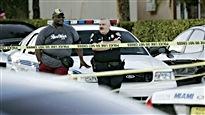 Le fils de la consule canadienne à Miami a été assassiné
