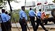 Attaque armée et prise d'otages dans une université du Kenya:14 morts