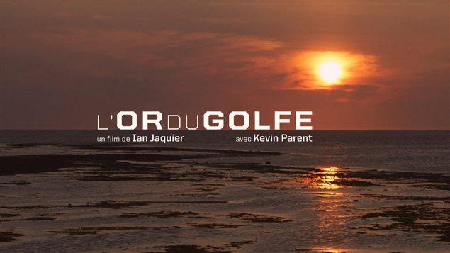 Image tirée du documentaire L'or du golfe