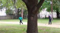 É.-U.: la famille d'un homme noir tué par la police recevra 6,5 millions de dollars