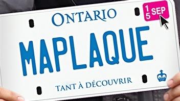 Vivre au Québec mais être immatriculé en Ontario : « chaque dénonciation sera évaluée »