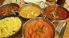 Pourquoi la cuisine indienne a si bon goût? (2015-04-08)