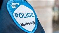 Deux policiers du SPVMsuspendus sans solde pour avoir maltraité un homme ivre