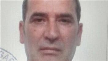 Le suspect de cette fusillade, Claudio Giardiello