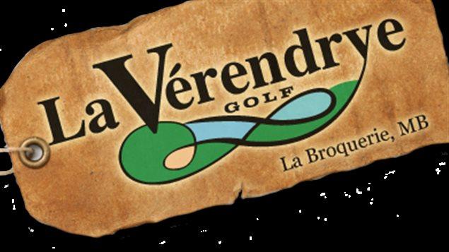 Golf La Vérendrye