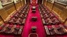 Un avocat de Vancouver veut forcer Stephen Harper à nommer des sénateurs