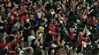 La fièvre monte pour le sixième match entre le Canadien et les Sénateurs à Ottawa