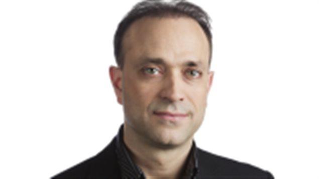 Joel-Denis Bellavance