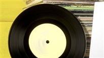 Les 30 meilleures chansons des années 1970