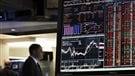 Les marchés financiers perturbés par une panne de Bloomberg