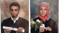 La sœur d'un des aspirants terroristes de Maisonneuve craignait qu'ils passent à l'acte