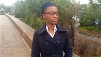 Barrette autorise finalement le traitement d'une jeune Malienne atteinte de leucémie
