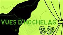 Vues d'Hochelag : le blogue