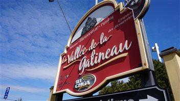 Grande séduction dans la Vallée-de-la-Gatineau