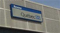 Revenu Québec veut moins de clients à ses comptoirs