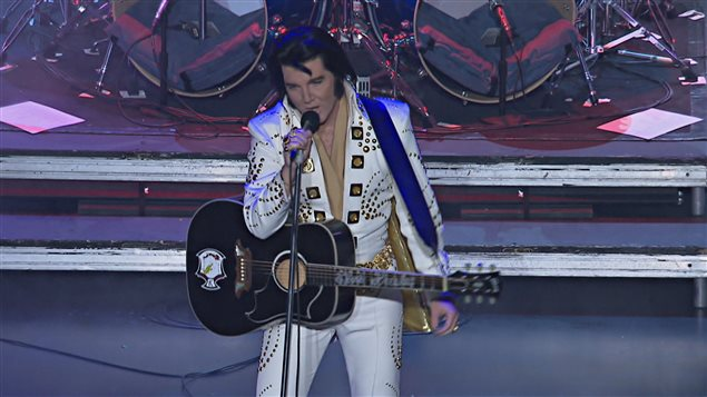 elvis casino de hull
