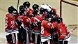 Les Blackhawks éliminent les Predators