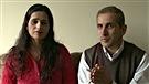 Séisme mortel:la communauté népalaise d'Ottawa consternée