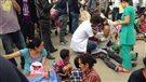 Népal : la communauté népalaise d'Ottawa ébranlée