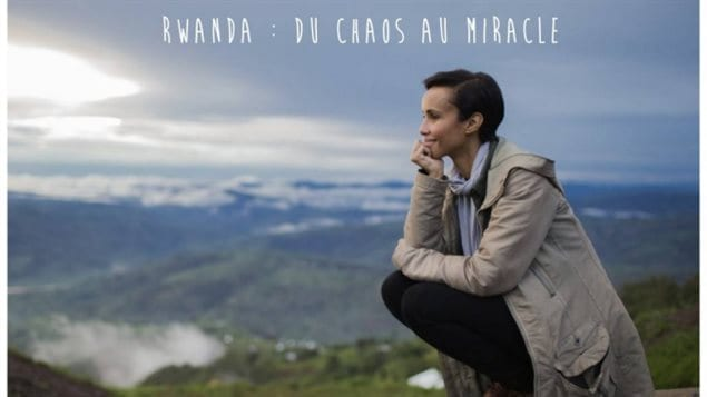 Un documentaire de Sonia Rolland, co-écrit avec Jean-Christophe Siriac.