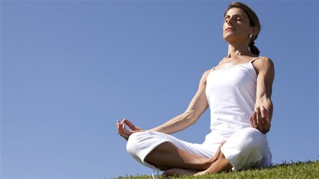 La respiration nous protège, nous oxygène, nous fait bouger et assure notre survie.