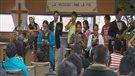 Communauté népalaise de Québec : l'aide s'organise