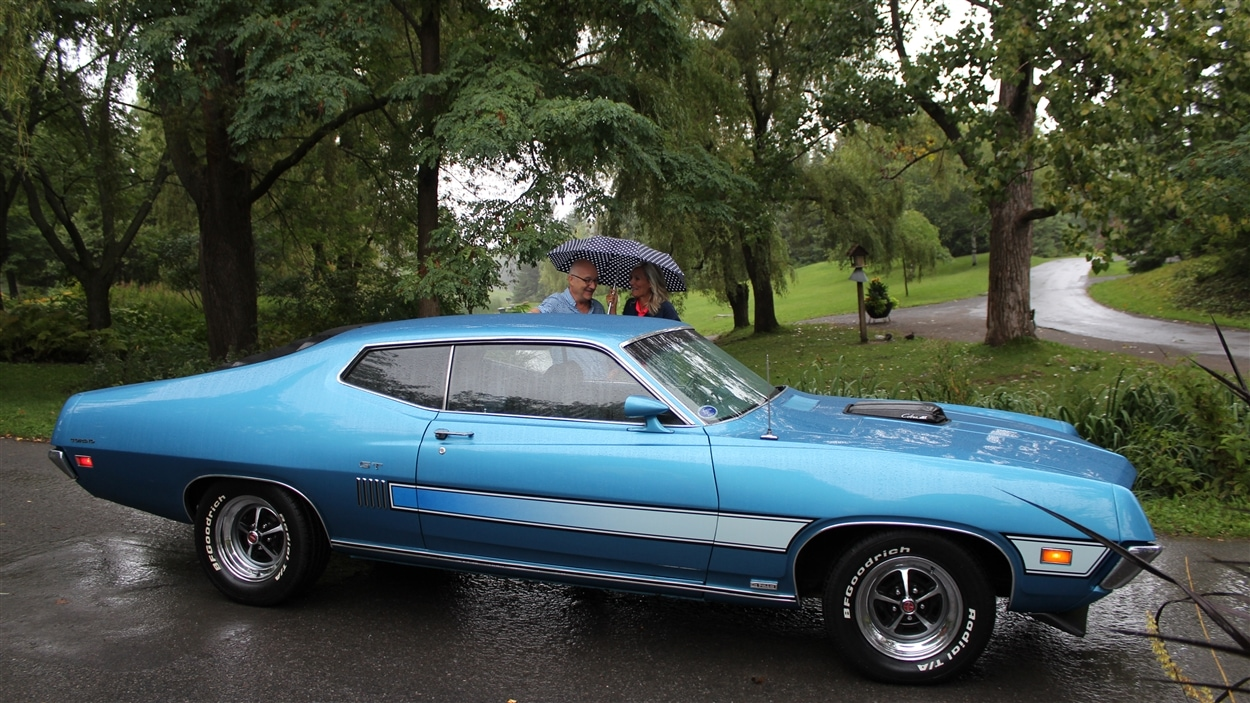 dodge charger 1970 quebec with Ford Torino Gt 1970 on File '70 Dodge Super Bee  Rassemblement Mopar Valleyfield '12 besides Ford Torino Gt 1970 additionally Sale as well 10 Amazing Muscle Car Barn Finds That Youd Love To Restore additionally Dodge Charger Saison 2013.