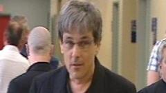 La saga judiciaire entourant la disparition de Lyne Massicotte en 2003 se poursuit. Alain Perreault, qui a été condamné à la prison à vie pour le meurtre prémédité de la femme de Chambly, aura droit à un nouveau procès.