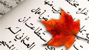 Qui sont les Canadiens d'origine arabe?