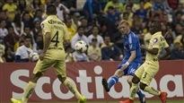 Au soccer, quelle est la règle du but à l'étranger?