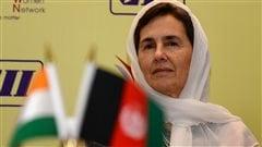 Deux versions de l'Afghanistan laissé à lui-même