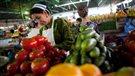 Assurer la sécurité alimentaire dans les villes (2015-05-05)