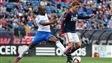 Reo-Coker pourrait retourner en Premier League