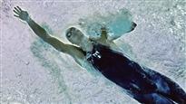 Les dessous endiablés de la natation