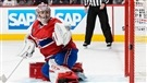 «Carey Price ne peut sauver le Canadien à lui seul»- Ken Dryden