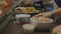 Documentaire | Cafétéria