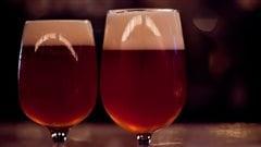 5 bières seront brassées en permanence et 4 autres seront constamment renouvelées