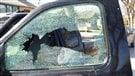 Un groupe de Winnipégois livre un combat contre le vol de biens dans les voitures