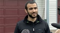 L'affaire Omar Khadr en quelques dates