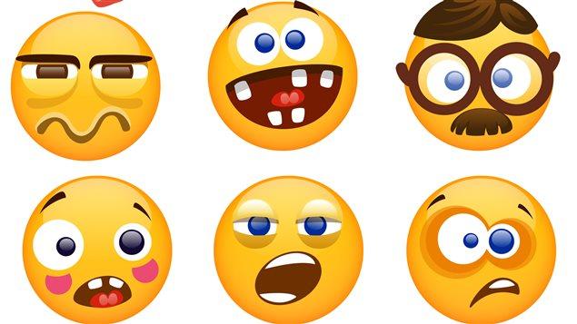 Quel Est L Emoji Pr 233 F 233 R 233 Des Canadiens