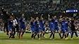 La Juventus et Manchester City dans le «groupe de la mort»