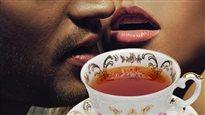 Sexe et thé : l'analogie du siècle pour comprendre le consentement