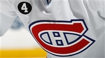 Que retenir de la saison du Canadien?