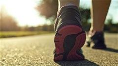 La marche et la course à pied sont parmi les activités les plus pratiquées et aussi les plus simples à intégrer à son quotidien.