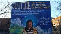 Ottawa s'attaquera au sort des femmes autochtones avant même la commission d'enquête