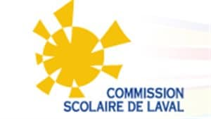 Commission scolaire de Laval