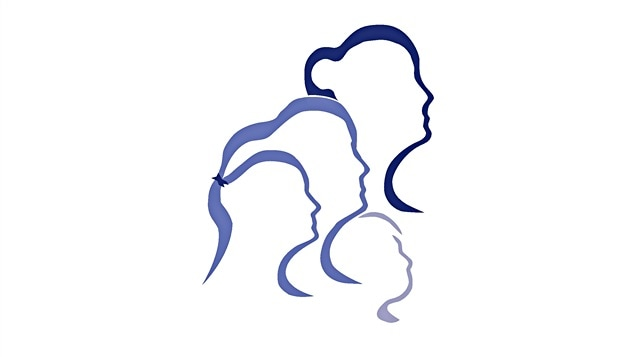 Femmes rencontres virtuelles
