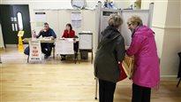 L'Irlande s'apprête à ouvrir les bras au mariage homosexuel