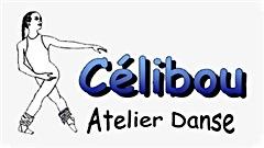 C�libou Atelier Danse